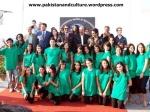 19+pakistani+smart+girls+worldrecord