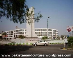 2talwar+karachi+pakistan+pictures