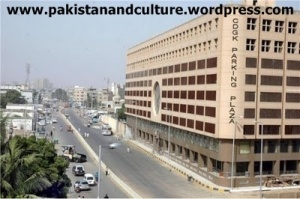 cdgk_parking_plaza-karachi+pakistan+pictures