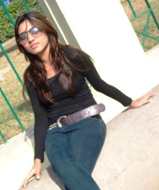 Rawalpindi City Girl: PAKISTAN AND PAKISTANIS, PAKISTANI GIRLS