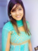 cute+pakistani+girls+pictures