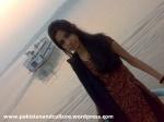desi+girls+of+pakistan+photos