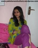 desi+girls+pakistani+pics