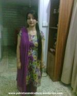 desi+girls+pakistan+pics