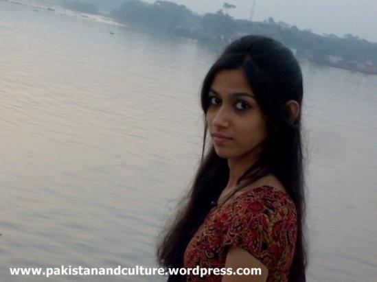 desi+girls+pakistan+pictures1