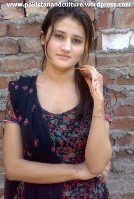 sexy girls pictures in pakistan