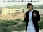 Imran+Khan+college+Namal-College+Mianwali+pakistan+pictures