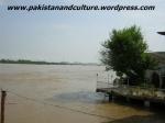 indus+river+sindh+pakistan+pictures