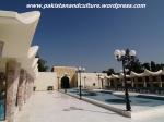 inside+of+tooba+mosque+masjid+karachi+pakistan