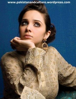 Juggan-Kazim-+sexy+pakistani+actress+model