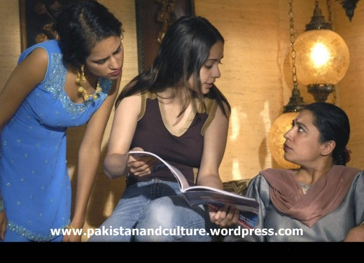 Juggan-Kazim+pakistani+hot+sexy+actress+model