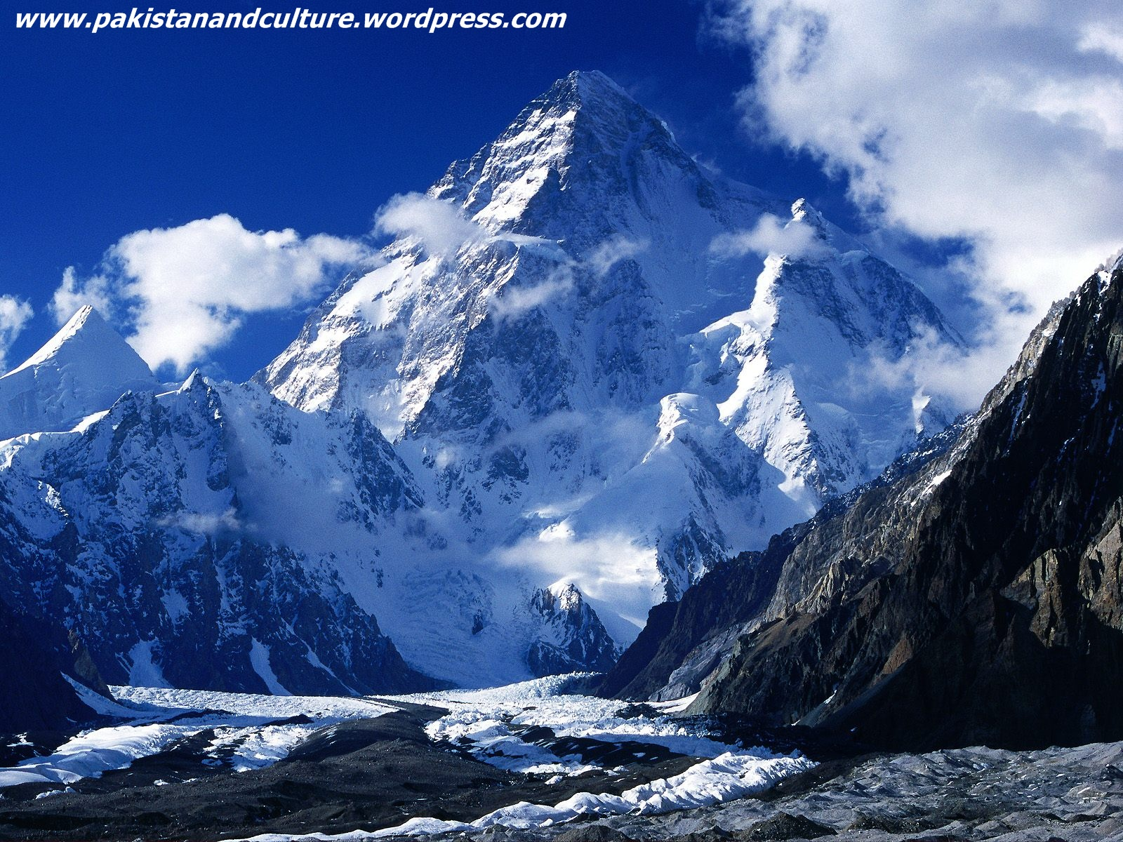 Beautiful Places Of Pakistan Pakistan And Pakistanis Pakistani Girls