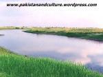 Kacha+Mianwali+Pakistan+pictures