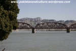 Kalabagh's+old bridge+Mianwali+Pakistan+pictures