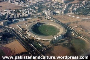 karachi-national-stadium+pakistan+pictures