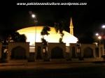 Karachi +pictures+of+Tooba Masjid