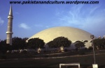 Karachi - Tooba Masjid+karachi+pictures+photos
