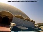 karachi-tooba-masjid+pakistan