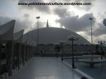 karachi-tooba+masjid+Pakistan