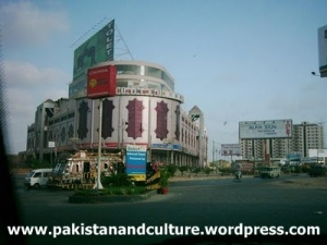 Karachi_Cinema+pakistan+milenium+mall+pictures