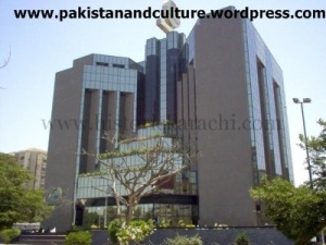 KarachiDHAC+cilfton+picture+pakistan