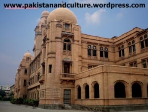 karachii+meusium+pakistan+pictures