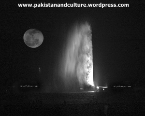 karachi+seaview+shower+pakistan+pictures