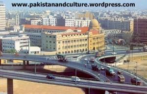 karachi+balouch+pull+pictures+pakistan