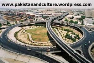 Kemari-Karachi+pakistan+pictures