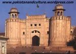 lahore_fort+shhesh+mahal+pakistan+pictures
