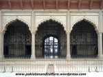 Lahore+front+Shish_Mahal+pakistan+pictures