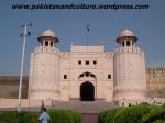 lahore+pakistan+pictures