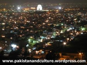 Mazar-e-Quaid-Muhammad-Ali-Jinnah-Karachi-Pakistan+pictures