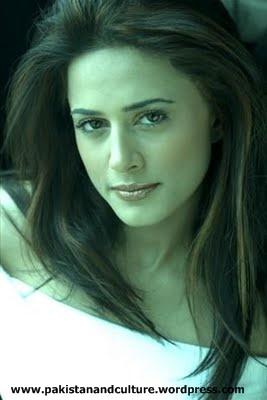 Mehreen_Raheel+hot+pakistani+model