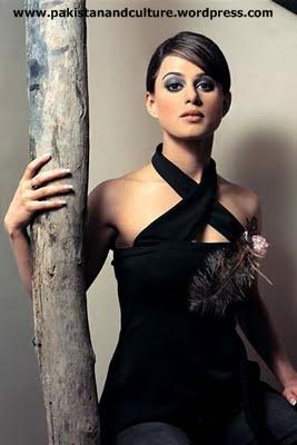 Mehreen_Raheel+model+of+pakistan