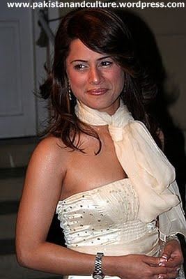 Mehreen_Raheel+Pakistani+hot+model