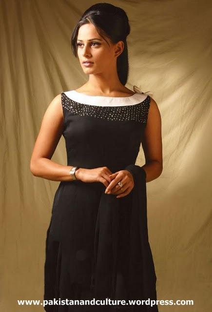 Mehreen_Raheel+pakistani+hot+sexy+model