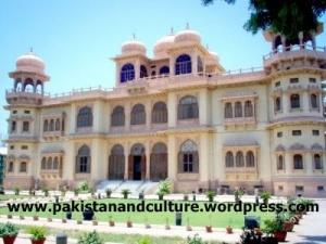 mohatta+place-karachi+pakistan+pictures
