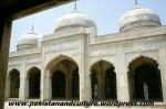 Moti+Musjid+Lahore+Pakistan+pictures