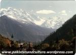 mountains+of+MIANWALI+punjab+pakistan+pitures