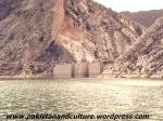 Namal Dam+Mianwali+Pakistan+pictures