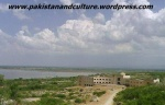 Namal+College+mianwali+pakistan+pictures