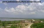Namal+College+mianwali+pakistan+pictures