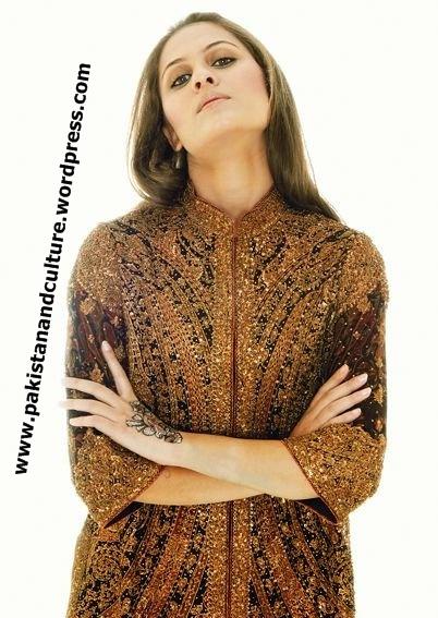 Nausheen-Shah-Hot-Pics+pakistani+models
