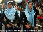 pakistani-femalearmypictures