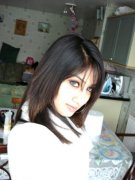 PAKISTANI GIRLS PHOTOS. PAKISTANI GIRLS PICTURES