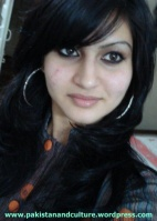 pakistani+desi+girls+pictures