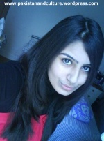 pakistani+desi+girls+pictures