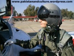 pakistani female+army+pictures.