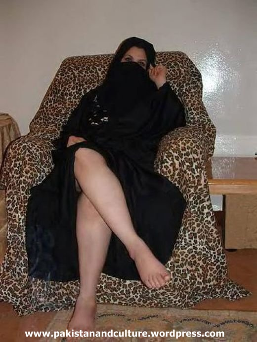 "beautiful feet photo hijab в""– 17470"